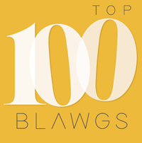Top 100 Bkawgs
